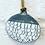 Thumbnail: RBJP61 Large Copper Pendant