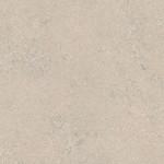 S63022_Kashmir_White_DETAL.jpg