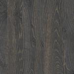 R20351_Flamed_Wood_DETAL.jpg