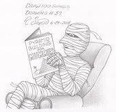 Draw 100 Things #39.jpg