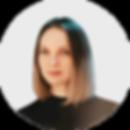 Polina_Zhylina_circle.png