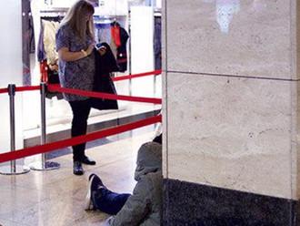 Феномен H&M - Marketing Rulezz