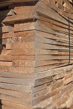 AM Cedar sawn cedar shakes