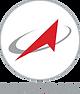 220px-Roscosmos_logo_en.svg.png
