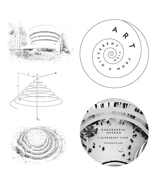 Guggenheim Museum Ambient Media-01.jpg