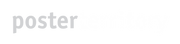 posterterritory logo.png