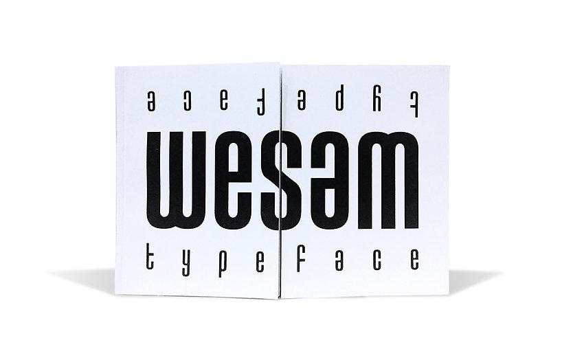 wesam typeface cover.jpg