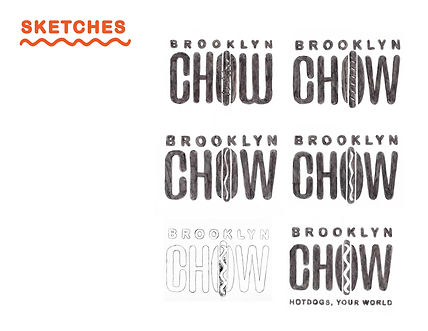 Brooklyn Chow Final-02.jpg