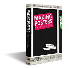 Making Posters Book.png