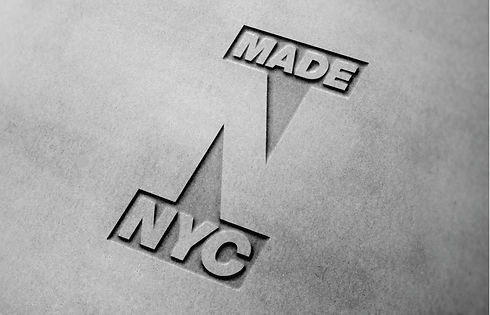 Made in NYC wesam website-07.jpg