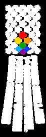 Poster Stars Logo-Web-01.png