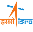 Indian_Space_Research_Organisation_Logo.