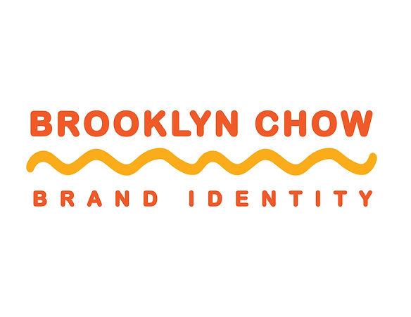 Brooklyn Chow Final-01.jpg