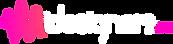 infodesign logo.png