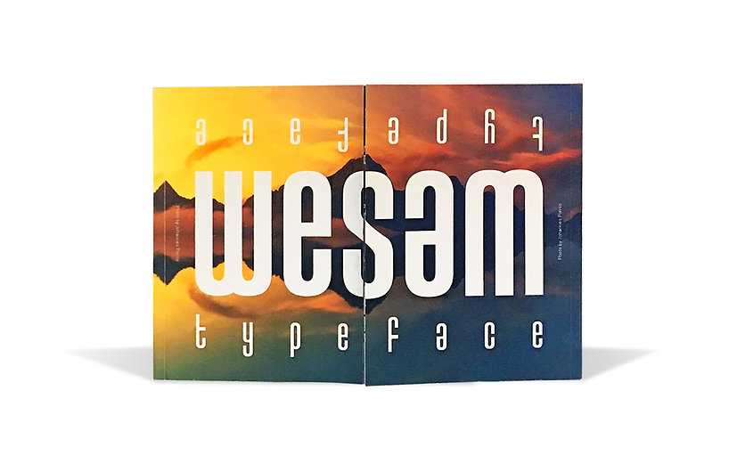 wesam typeface backcover.jpg