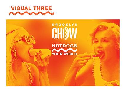 Brooklyn Chow Final-22.jpg