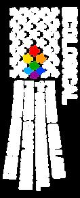 Poster Stars ECOLOGICAL Logo-01.png