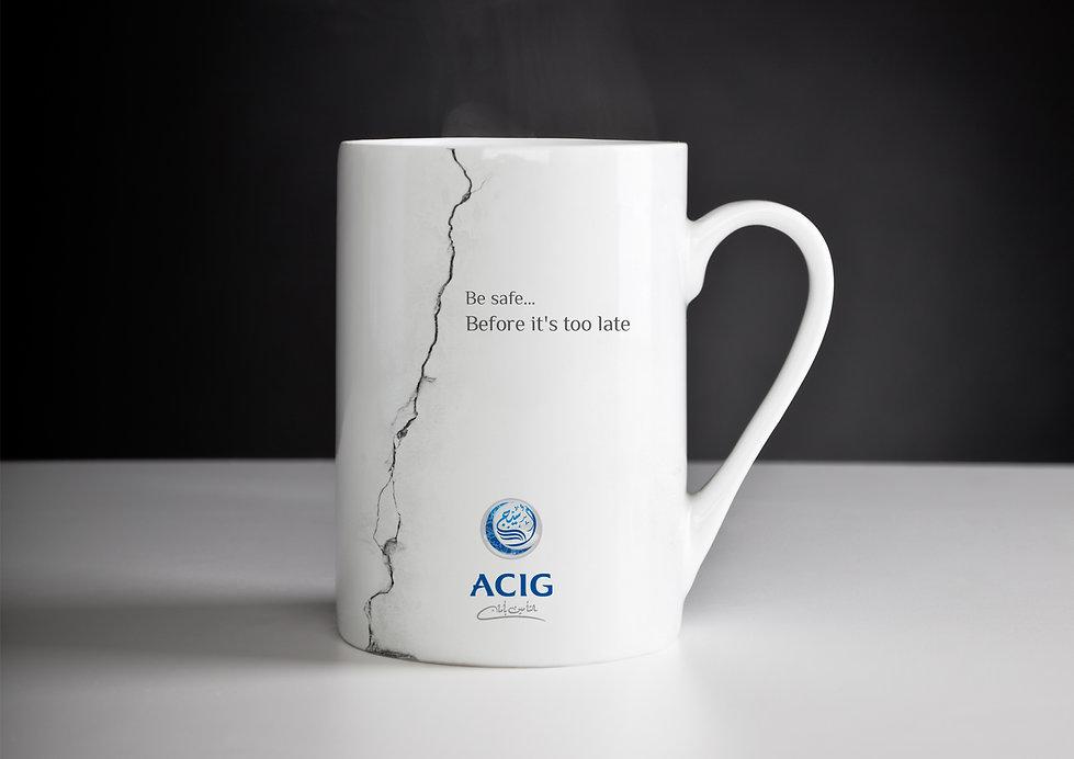 Eng Mug.jpg