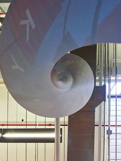 Guggenheim Museum Installation4.jpg