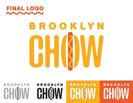 Brooklyn Chow Final-06.jpg