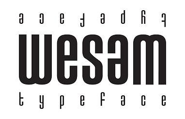 Final Wesam -For Website-43.jpg