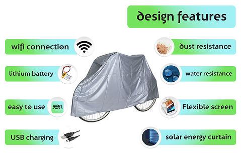 Design Soution-05.jpg