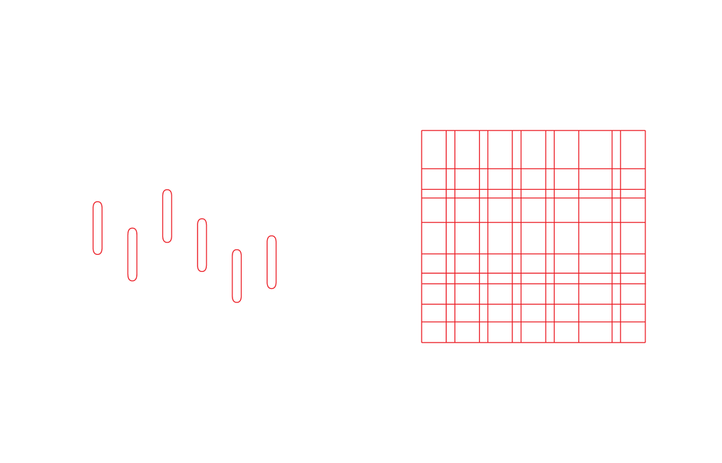 wesam grid and unit.png
