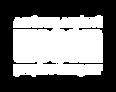 Wesam Logo.png