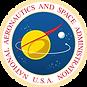NASA_seal.svg.png