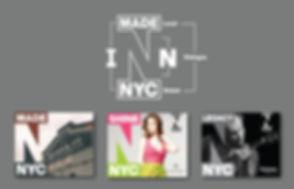 Made in NYC wesam website-08.jpg