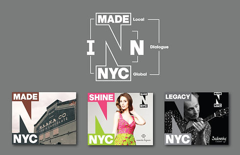 Made in NYC wesam website-08.jpg