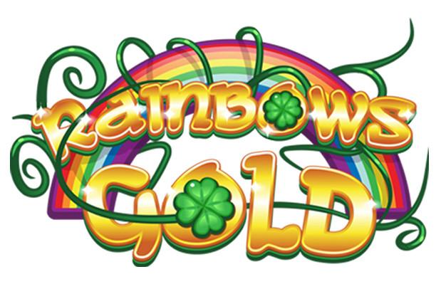 Rainbow's Gold