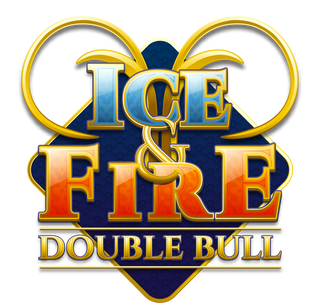 Ice & Fire Double Bull