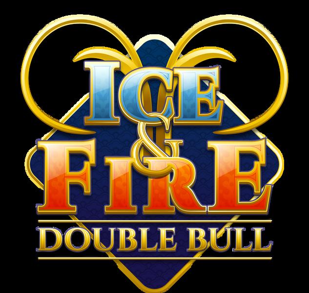 Ice & Fire Double Bull