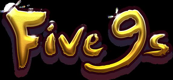 Five9s_Logo.png