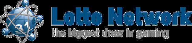 Lotto Network