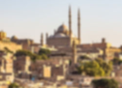 Cairo scenes .jpg