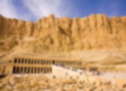 Mortuary_Hatshepsut_Temple.jpg