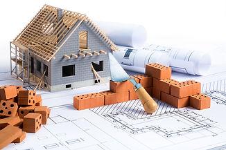 Casa-e-Construcao-Banco-de-Imagens.jpg