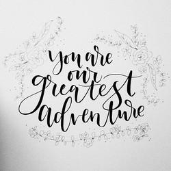 I tell #axelthegoldenchild this every day 😂🐕🐶