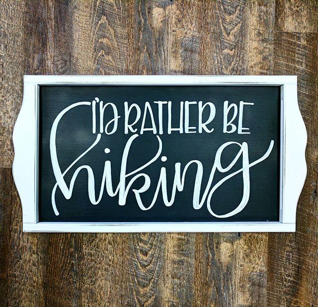 I can't relate but it sure is cute 😂 _#LaurenScottStudio #chalboardart #chalkletters #chalkink #cha