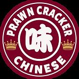 Prawn Cracker Chinese