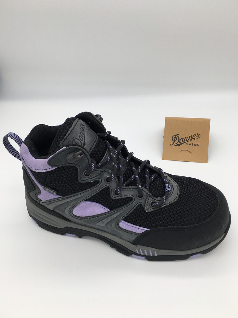 Danner_Trail_Shoe_Purple.JPG