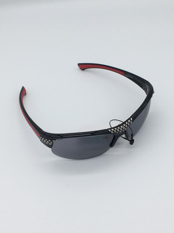 sunglasses_03.JPG