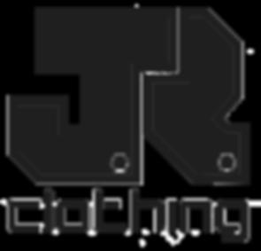 jr logo1-1 copy.png