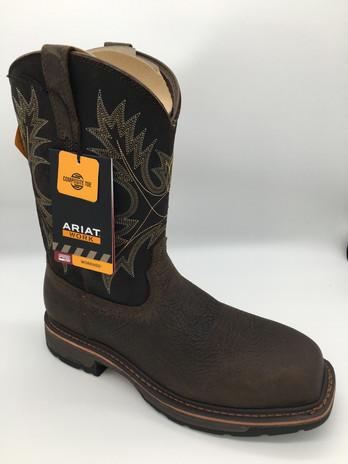 Ariat Mens Boot 012.JPG