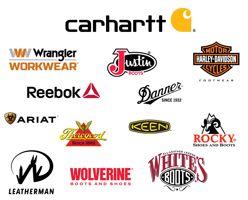 JR Clothing Trusted Brands m.png