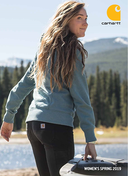 Womans Carhartt Cata Sp 2019.png