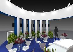 R2F Гостиный двор