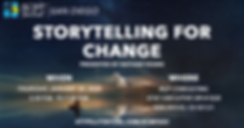 Storytelling for Change.png